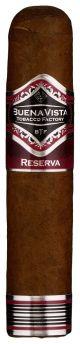 Buena Vista Short Churchill