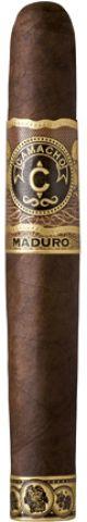 Camacho Maduro 11/18