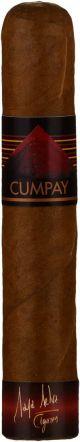 Cumpay Short