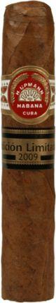 H. Upmann Magnum 48 Limitada 2009