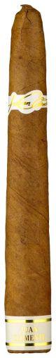 Juan Clemente Obelisco