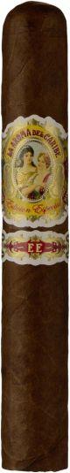 La Aroma del Caribe Edicion Especial No. 55