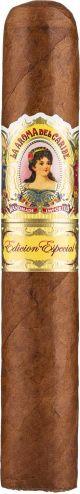 La Aroma del Caribe Edicion Especial No. 2