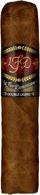 La Flor Dominicana Double Ligero DL-660