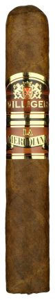 La Meridiana Short Churchill