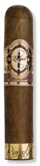 Leonel Royale Cameroon Series 1884 Double Robusto