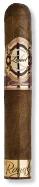 Leonel Royale Cameroon Series 1884 Robusto
