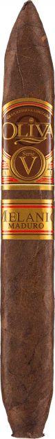 Oliva Serie V Melanio Maduro Figurado