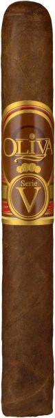 Oliva Serie V Special V No. 4