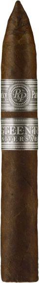 Rocky Patel 15th Anniversary Torpedo