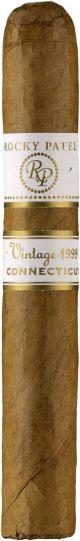 Rocky Patel Vintage 1999 Petite Corona