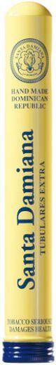 Santa Damiana Yellow Tabulares Extra