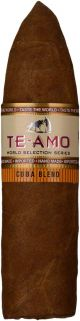 Te-Amo WSS Cuba Blend