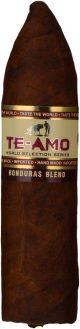 Te-Amo WSS Honduras Blend