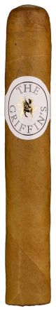 The Griffins Classic Robusto