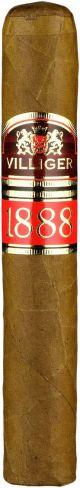 Villiger 1888 Robusto