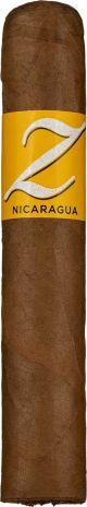 Zino Nicaragua Robusto