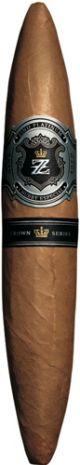 Zino Platinum Crown Series Chubby Especial