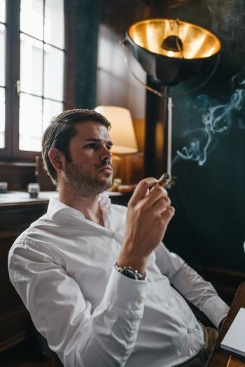 Über zigarren-online