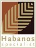 Habanos Specialist