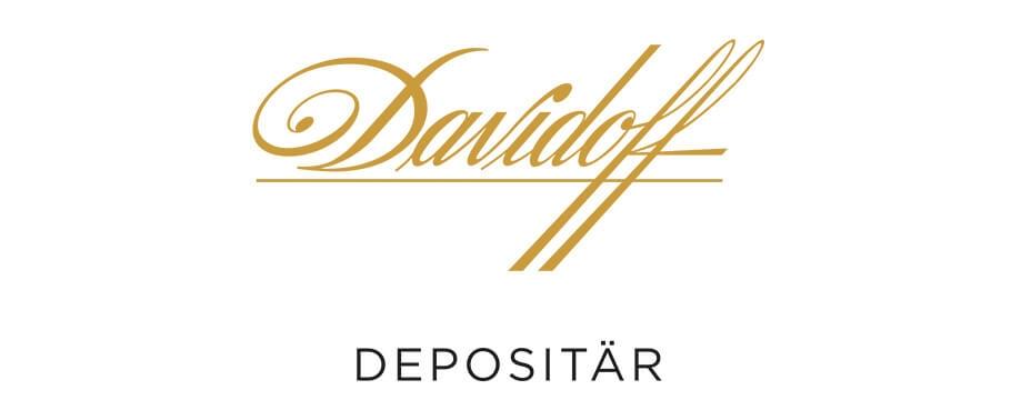 Davidoff Depositär