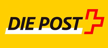 Schweizerische Post