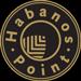 Habanos Point