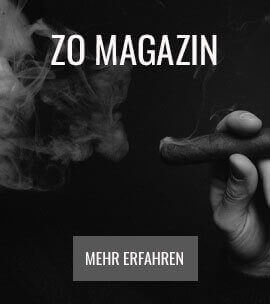ZO Magazin